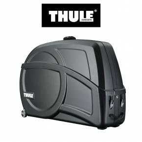 THULE RoundTrip Transition pyöränkuljeuslaukku