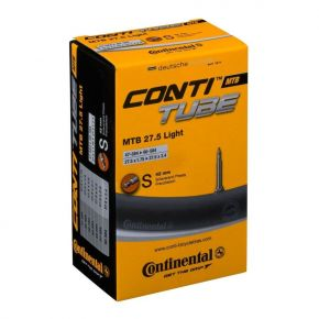 """Continental MTB 27,5"""" (47/60-584) Light Presta 42mm"""