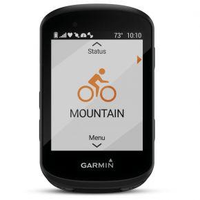 Garmin Edge 530 MTB Bundle