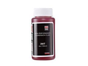 ROCKSHOX Suspension oil 3wt 120 ml