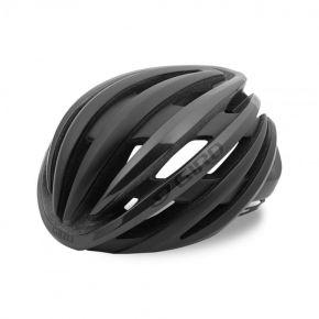 Giro Cinder MIPS kypärä