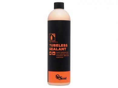 Orange Seal Regular (473 ml) paikkausneste