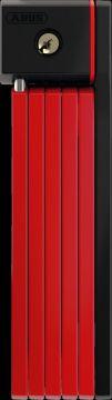 Abus Bordo uGrip 5700/80 taittolukko