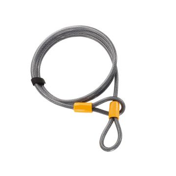 OnGuard Akita 8043 Cable Lock vaijeri