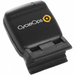 CycleOps ANT+ Nopeus/kadenssianturi