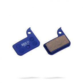 BBB DiscStop BBS-38 levyjarrupalat (Sram)