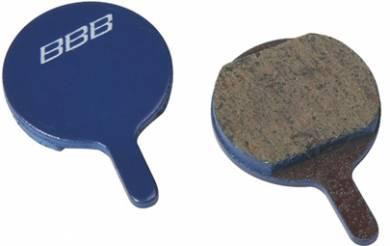 BBB DiscStop BBS-30 levyjarrupalat