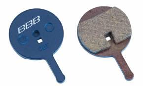 BBB DiscStop BBS-43 levyjarrupalat