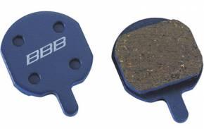 BBB DiscStop BBS-48 levyjarrupalat