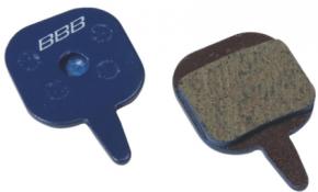 BBB DiscStop BBS-75 levyjarrupalat