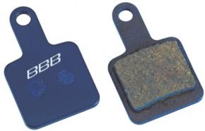 BBB DiscStop BBS-77 levyjarrupalat
