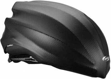 BBB Helmetshield BHE-76 kypäränsuoja