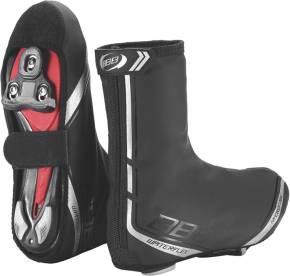 BBB Waterflex BWS-03 kengänsuojat