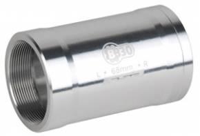FSA BB30 (230-5005A) BSA-adapteri