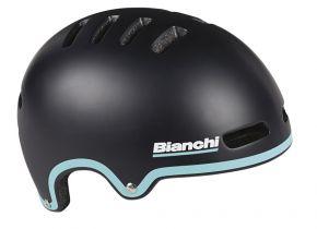 Bianchi Armor kypärä