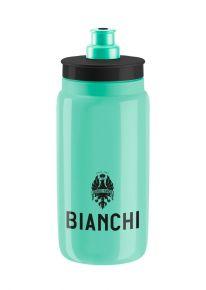 Bianchi Fly 550ml juomapullo