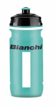Bianchi Loli (600ml) juomapullo