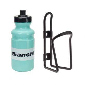 Bianchi Pullo+Teline