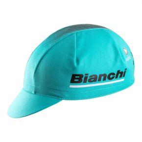 Bianchi Reparto Corse Race ajolippis