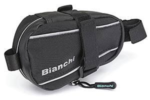 Bianchi satulalaukku S