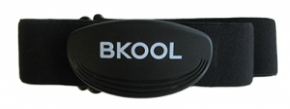 Bkool ANT+ / Bluetooth sykevyö