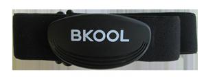 Bkool ANT+ / Bluetooth sykevyö