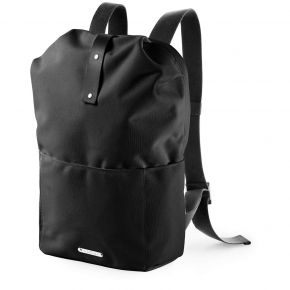 Brooks Dalston medium Utility 20L