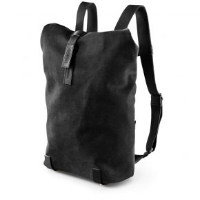 Brooks Pickwick day pack 12L