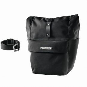 Brooks Suffolk Rear Travel Pannier sivulaukku