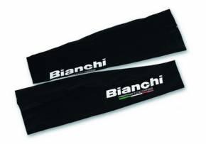 Bianchi Lycra Malaga irtohihat