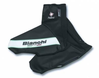 Bianchi talvikengänsuojat