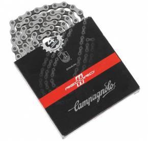 Campagnolo Record 11s Ketju
