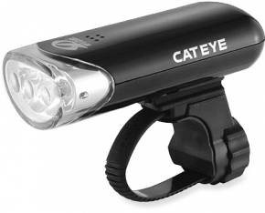 Cat Eye HL-EL135 etuvalo