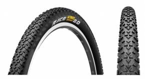 Continental Race King Protection (55-622) maastorengas