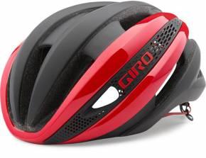 Giro Synthe kypärä 2015