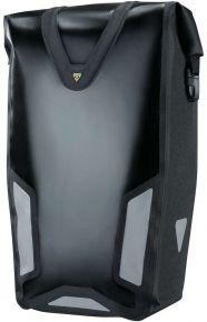 Topeak DryBag DX Sivulaukku