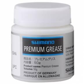 Shimano Dura-ace premium laakerirasva 50 g