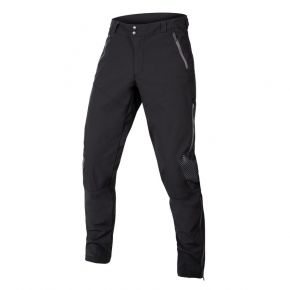 Endura MT500 Spray Trouser - Ajohousut