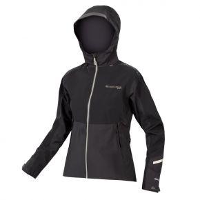 Endura MT500 Naisten vedenpitävä takki