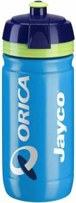 Elite Corsa Orica-Greenedge 550ml juomapullo