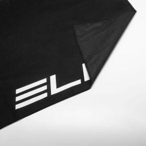 Elite Folding Mat - Taitettava harjoitusmatto