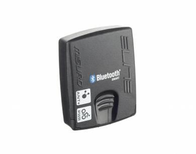 Elite Misuro + Bluetooth/ANT+ Sensori