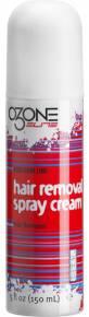 Elite Ozone Mousse Hair Remover 200ml spray-voide