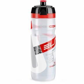 Elite Supercorsa 750ml juomapullo