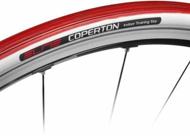 Elite Coperton (23-622) harjoitusvastus-rengas