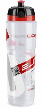 Elite Maxi Corsa 950ml juomapullo