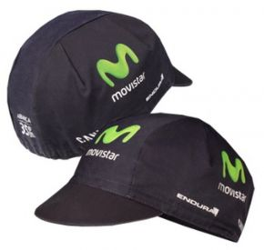 Endura Movistar ajolippis