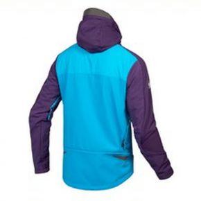 Endura MT500 Freezing Point Jacket II - Talviajotakki