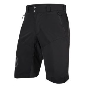 Endura MT500 Spray Short ajoshortsit