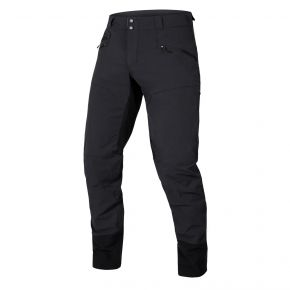 Endura SingleTrack Trouser II - Ajohousut